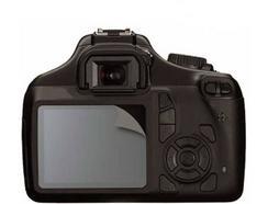 Protetor de ecrã EASYCOVER Nikon D7100/D7200
