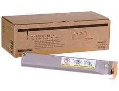 Toner XEROX 016197900