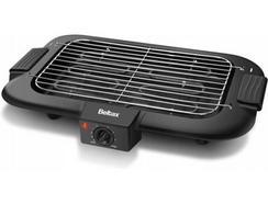 Grelhador de Resistência BELTAX BBQ-3620 (2000 W)