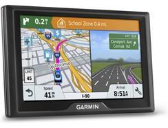 """Sistema de Navegação 5"""" GARMIN Drive 51 LM SE"""