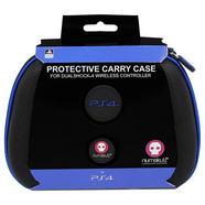 Estojo Protector para Comando Dualshock 4 Licença Oficial PS4