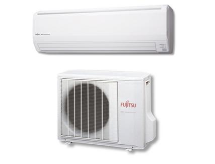 647e64234 Ar Condicionado FUJITSU ASY50UI-LF 1X1 — Comparador ZWAME