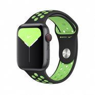 Bracelete APPLE 44Mm Nike Sport-Regular