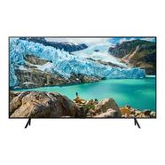 "TV SAMSUNG UE70RU7025KXXC LED 70"" 4K Smart TV"