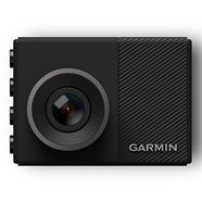 Câmara de tablier GARMIN Dash Cam 45