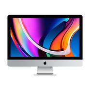 "iMac 27"" APPLE CTO – Z0VTAAT (Intel Core i9, RAM: 16 GB, 3 TB Fusion Drive, AMD Radeon Pro Vega 48)"