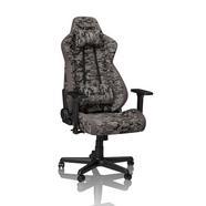 Cadeira Gaming Nitro Concepts S300 Gaming Urbano Camo