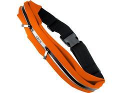 Cinto IDEUS Sport Belt Universal Laranja
