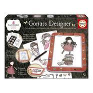 Mesa de Desenho Gorjuss Educa