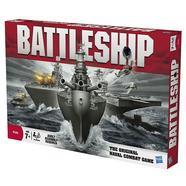Jogo Batalha Naval Hasbro