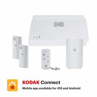 Kit de Alarme KODAK SA101