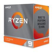 AMD Ryzen 9 3950X 16-Core 32-Thread
