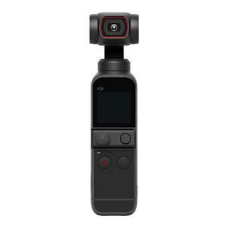 Action Cam DJI Pocket 2