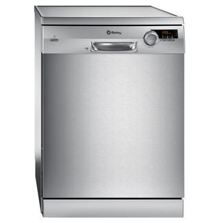 Máquina de Lavar Loiça BALAY 3VS572IP