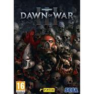 Dawn of War III – PC