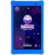 SoyMomo Tablet PRO para Crianças 2GB/32GB 8″ Azul