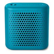 Coluna Bluetooth PHILIPS BT55A/00