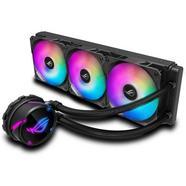 Asus ROG Strix LC 360 RGB Kit de Water Cooler