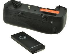 Punho JUPIO Nikon D500