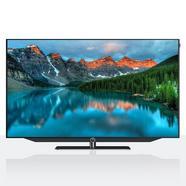 Televisor Loewe OLED 65 BILD v.65 – Smart TV 4K UHD HDR Cinzento