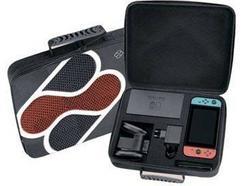 Bolsa Rígida BLADE para Nintendo Switch