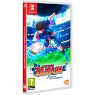 Captain Tsubasa: Rise of New Champions – Nintendo Switch