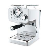 Máquina de Café Manual IKOHS THERA Retro