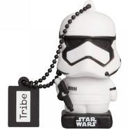 Tribe Stormtrooper Star Wars 32GB USB 2.0