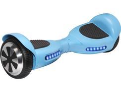 Hoverboard DENVERAUTOB DBO-6530 em Azul