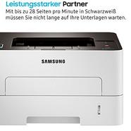 Impressora Laser Mono SAMSUNG Xpress M2835DW