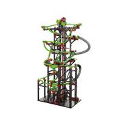 Robot FISCHERTECHNIK Dynamic XXL