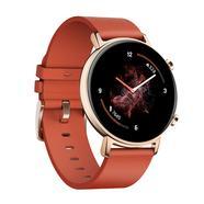 Smartwatch HUAWEI Watch GT2 Classic 42mm (Suporta SpO2)