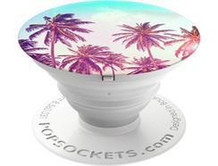 Suporte POPSOCKET Palm Trees