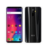 Elephone U Pro 4GB 64GB