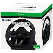 Volante XBOX ONE Racing Wheel Overdrive