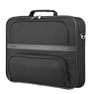 Toshiba Essential Laptop Case 40.6cm (16″)