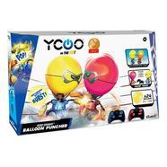 Ycoo: Robo Kombat Balloon