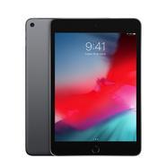 "iPad Mini 7.9"" APPLE (64 GB – Wi-Fi – Cinzento Sideral)"