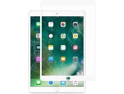 Protetor de Ecrã Tablet MOSHI iVisor AG (iPad 10.2)
