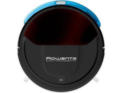 Aspirador Robot ROWENTA RR6933PT (Autonomia: 150 min)