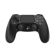 Comando Sem Fios Raptor: PS4