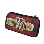 Bolsa WWE para Nintendo Switch