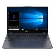 "Portátil Gaming LENOVO Legion 7 15IMHg05 (Intel Core i7-10875H – NVIDIA GeForce RTX 2080 Super – RAM: 16 GB – 1 TB SSD – 15.6"")"