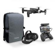 Drone Parrot PF728050