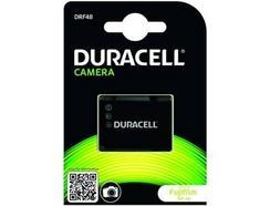 Bateria DURACELL Fujifilm NP-48