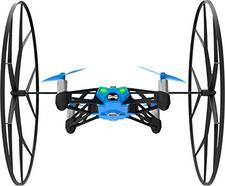 Drone PARROT Rolling Spider