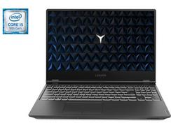 "Portátil Gaming LENOVO Legion Y540-15IRH-740 (Intel Core i5-9300H – NVIDIA GeForce RTX 2060 – RAM: 8 GB – 256 GB SSD PCIe – 15.6"")"