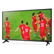"TV LG 75UM7050PLA LED 75"" 4K Smart TV"