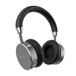 Headphones SATECHI ST-AHPM Cinza