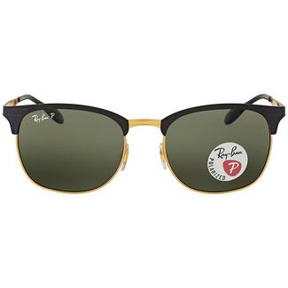 Ray-Ban Rb3538 187/9a 53 mm